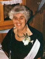 Leokadia Cal