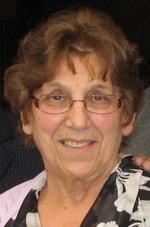Vanda Vaccarella (Capobianco)