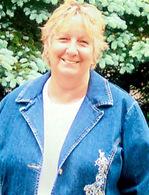Marlene Hunt