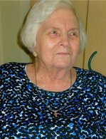 Mary Klym