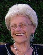 Cornelia Mooyer