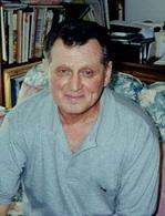 Steve Barta