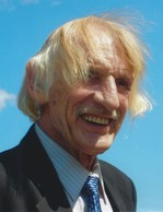 Victor Mullan