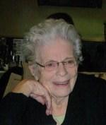 Joan  Schell (Hicks)