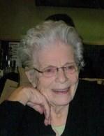 Joan Schell