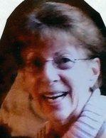 Betty Delyea