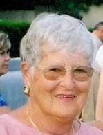 Joyce Cassells