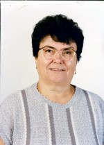 Amalia  Maria (Roberto)