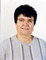 Amalia Maria