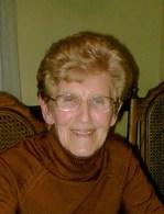 Anne Goreski