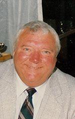 Jim Norsworthy