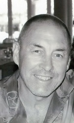 Rene Picard