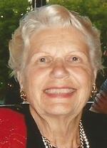 Joan Marshall (Vincent)