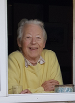 Catherine Delhaise (Lefebvre)