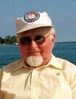 August Kautzky