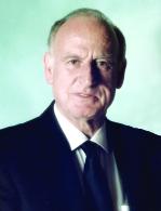 Ferdinando Lea
