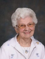 Mary Rahme