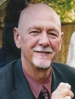 Marinus Vandermeer