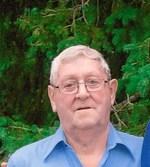 Jim Hasey