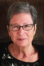 Marlene  Shaw (Dunk)
