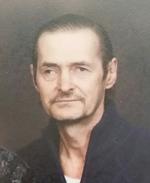 Jack William  Gilbert