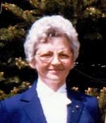Anna Daciuk (Jurczak)