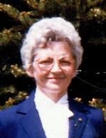 Anna Daciuk