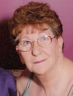 Margarette Clements