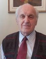 George  Megles