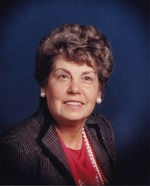 Helena  McMillan (LeMesurier)