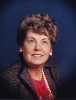 Helena McMillan