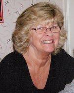 Sue Franklin