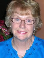 Margaret Malcolm