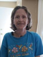 Dawn Glasbergen