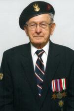 Lucian  Klosinski