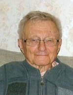 Gerhard Christ