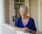 Joan  Bowles (Murphy)