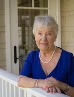 Joan Bowles
