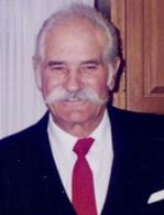 Daniele Pedretti