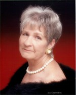 Ruth  Hazelton (Smith)