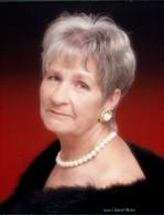 Ruth Hazelton