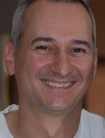 Robert Strojwons