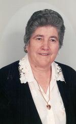 Catarina  Ferreira (Ferreira)