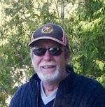 Robert  Pickering